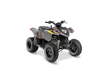 2019 Polaris Phoenix 200 for sale 200613370