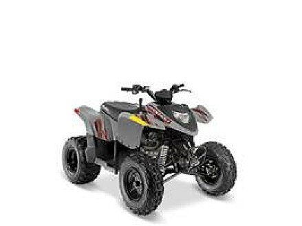 2019 Polaris Phoenix 200 for sale 200645521