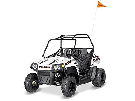 2019 Polaris RZR 170 for sale 200610308