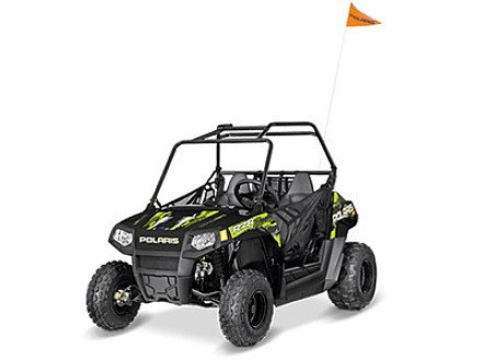 2019 Polaris RZR 170 for sale 200612116