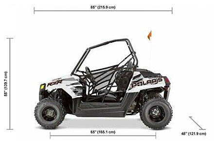 2019 Polaris RZR 170 for sale 200630994