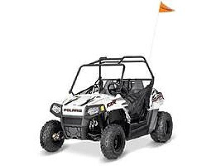 2019 Polaris RZR 170 for sale 200645282