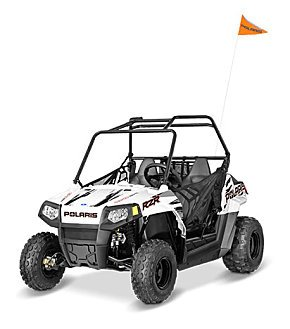 2019 Polaris RZR 170 for sale 200646707