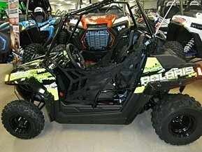 2019 Polaris RZR 170 for sale 200651818