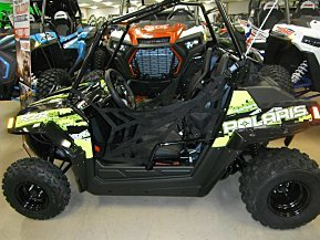 2019 Polaris RZR 170 for sale 200651822