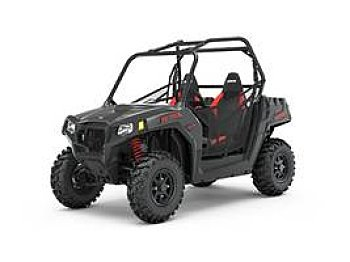 2019 Polaris RZR 570 for sale 200636535