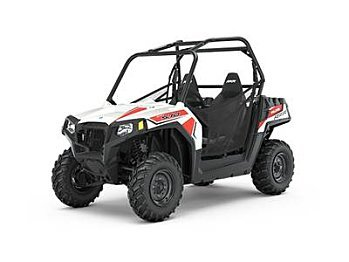 2019 Polaris RZR 570 for sale 200649493