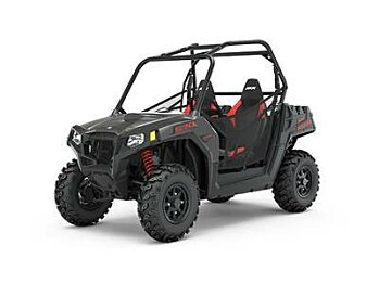 2019 Polaris RZR 570 for sale 200655149