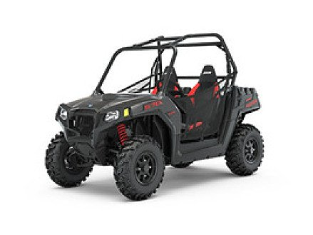 2019 Polaris RZR 570 for sale 200613005