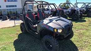 2019 Polaris RZR 570 for sale 200630133