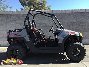 2019 Polaris RZR 570 for sale 200632771