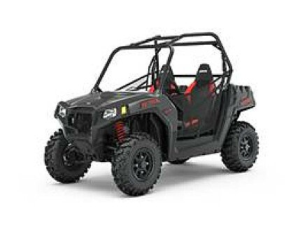 2019 Polaris RZR 570 for sale 200647064