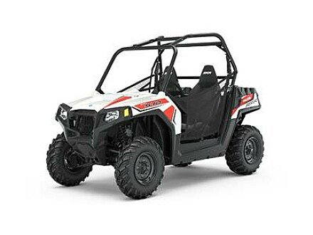 2019 Polaris RZR 570 for sale 200651060