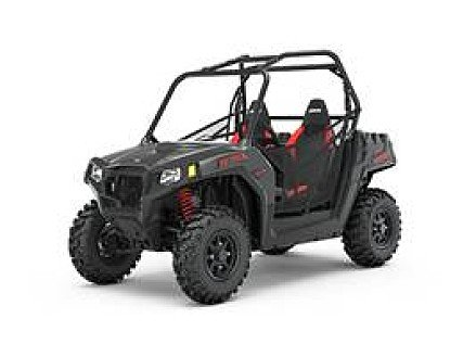 2019 Polaris RZR 570 for sale 200654437