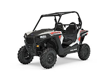 2019 Polaris RZR 900 for sale 200610809