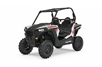 2019 Polaris RZR 900 for sale 200611618