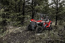 2019 Polaris RZR 900 for sale 200614699