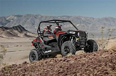 2019 Polaris RZR S 1000 for sale 200638210