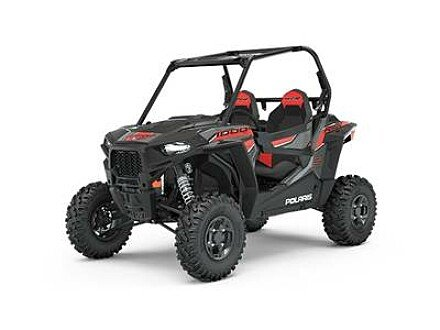 2019 Polaris RZR S 1000 for sale 200655157