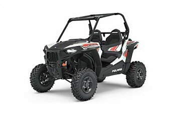 2019 Polaris RZR S 900 for sale 200611617