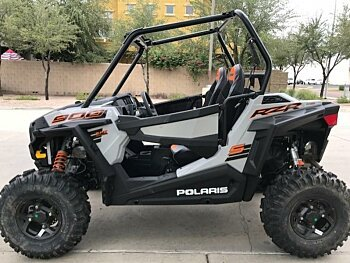 2019 Polaris RZR S 900 for sale 200635978