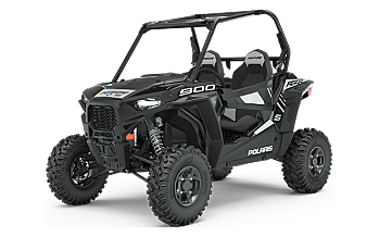2019 Polaris RZR S 900 for sale 200638113