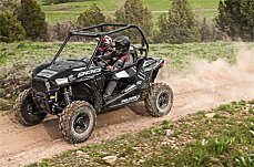 2019 Polaris RZR S 900 for sale 200614271