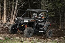 2019 Polaris RZR S 900 for sale 200638215