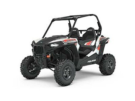 2019 Polaris RZR S 900 for sale 200640129