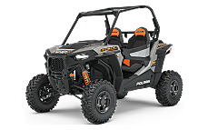 2019 Polaris RZR S 900 for sale 200645415