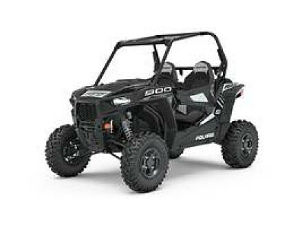 2019 Polaris RZR S 900 for sale 200654564