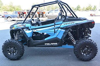 2019 Polaris RZR XP 1000 for sale 200617626