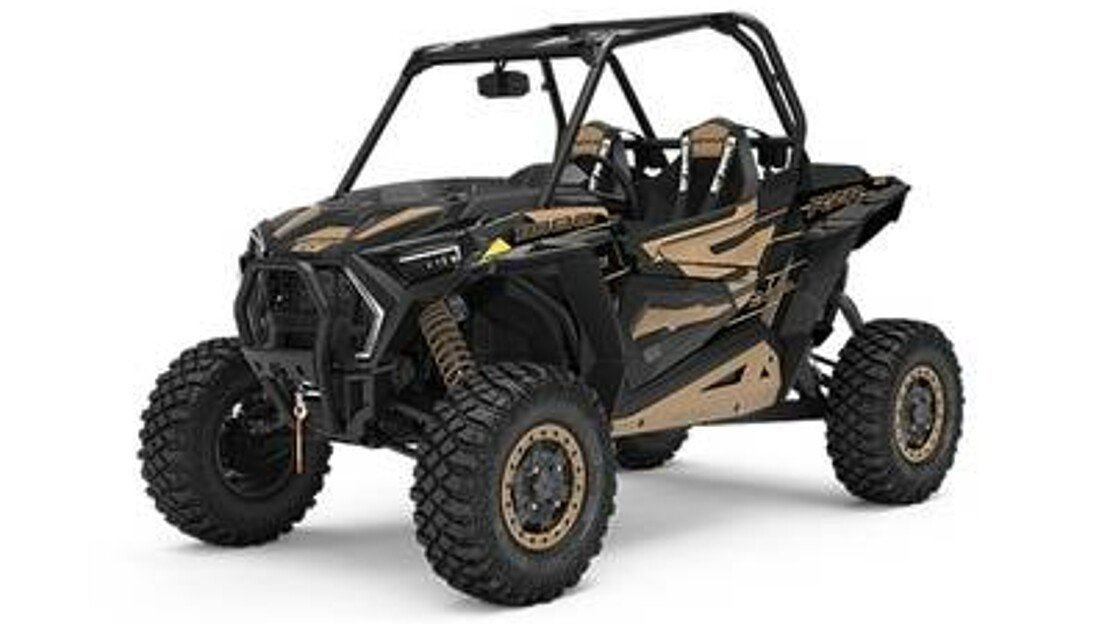 2019 Polaris RZR XP 1000 for sale 200642848