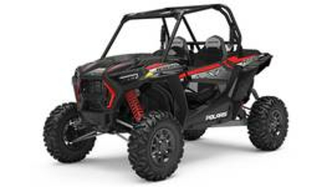2019 Polaris RZR XP 1000 for sale 200678761