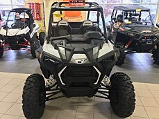 2019 Polaris RZR XP 1000 for sale 200612186