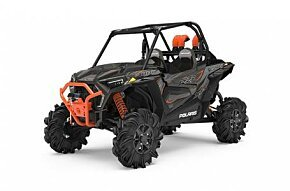 2019 Polaris RZR XP 1000 for sale 200612198