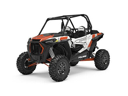 2019 Polaris RZR XP 1000 for sale 200612694