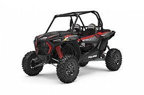 2019 Polaris RZR XP 1000 for sale 200614963