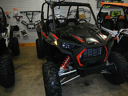 2019 Polaris RZR XP 1000 for sale 200624106