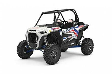 2019 Polaris RZR XP 1000 for sale 200664826