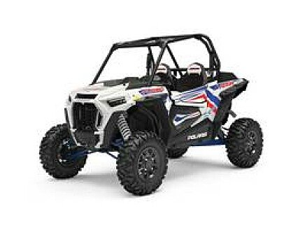 2019 Polaris RZR XP 1000 for sale 200676882
