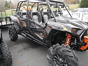 2019 Polaris RZR XP 4 1000 for sale 200651828