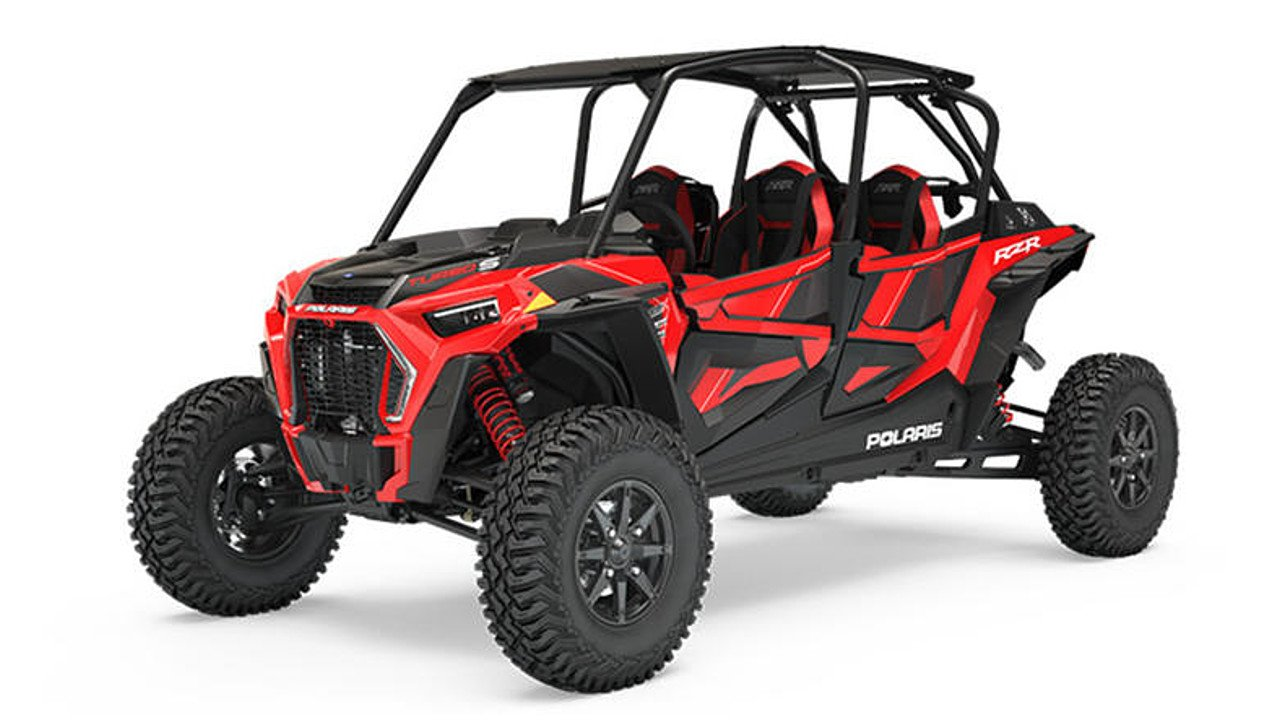 2019 Polaris RZR XP S 900 for sale 200627797