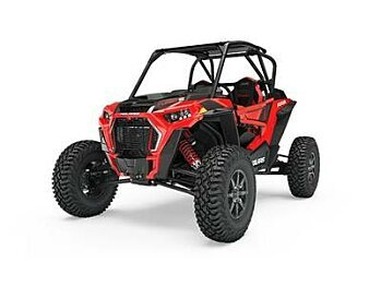 2019 Polaris RZR XP S 900 for sale 200642966