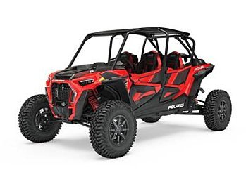 2019 Polaris RZR XP S 900 for sale 200642979