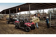 2019 Polaris Ranger 150 for sale 200613126