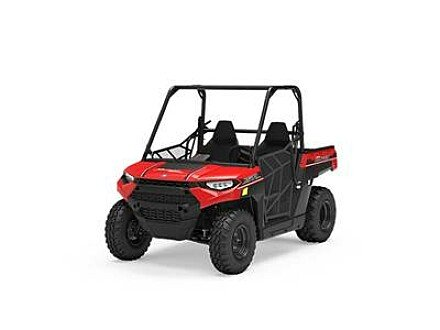 2019 Polaris Ranger 150 for sale 200639977