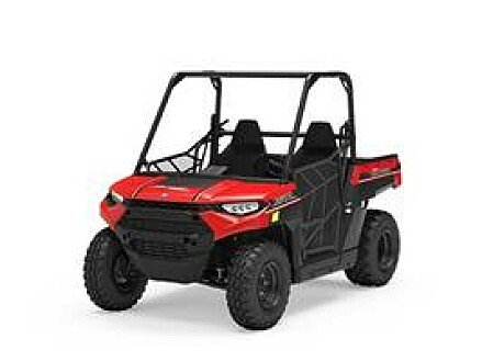 2019 Polaris Ranger 150 for sale 200676905