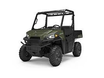 2019 Polaris Ranger 500 for sale 200619198