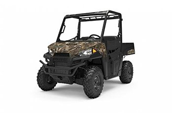 2019 Polaris Ranger 500 for sale 200628775
